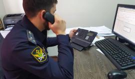 Судебные приставы окажут гражданам Чеченской Республики бесплатную юридическую помощь