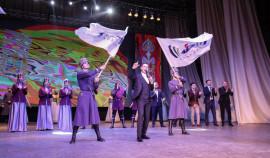 В Грозном пройдет награждение финалистов фестиваля «Голос Кавказа»