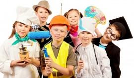 Более 14 000 школьников Урус-Мартановского района приняли участие в месячнике профориентационной работы