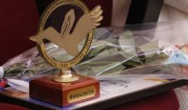 18 марта в Грозном прошел II тур регионального этапа Всероссийского конкурса «Учитель года»