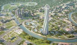 Дизайн проекты трёх  общественных пространств выберут жители Курчалоевского района в ходе онлайн-голосования