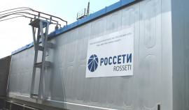 Должники в ЧР в рамках претензионно-исковой работы погасили более 9,4 млн рублей  грозный, чгтрк