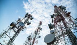 Минцифры РФ предоставит первый пакет мер по поддержке телеком-отрасли