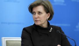 В Роспотребнадзоре сообщили о высоком уровне заражения коронавирусом на курортах РФ