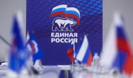 На выборах в Парламент ЧР победила