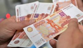 В России с 2022 года пособия и выплаты будут начисляться автоматически