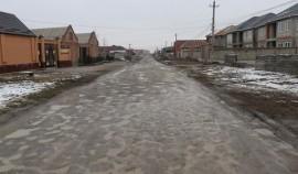 Общественники проверили готовность улиц Аргуна к началу ремонтных работ по нацпроекту