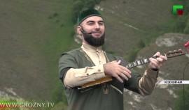 В ЧР стартовал Всероссийский фестиваль «Открытая Chechnya – 2021»