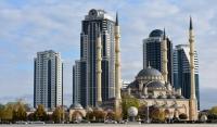 Чечня в лидерах по своевременному заключению контрактов на реализацию Нацпроектов