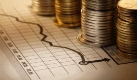 Объем инвестиций в ЧР в 2030 году составит около 122 млрд рублей