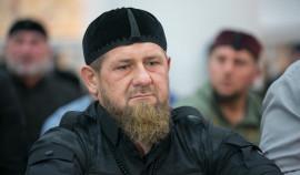 Рамзан Кадыров снова вошел в список самых влиятельных мусульман мира