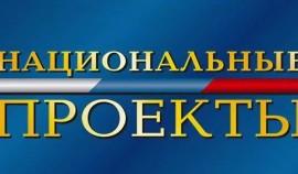 По итогам февраля Чеченская Республика занимает 2-е место в Общероссийском рейтинге по освещению нацпроектов