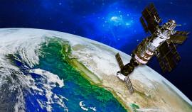 В России планируют создать новую орбитальную станцию