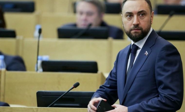 Ахмеда Закаева могут экстрадировать из Великобритании за поддержку террористов ИГ