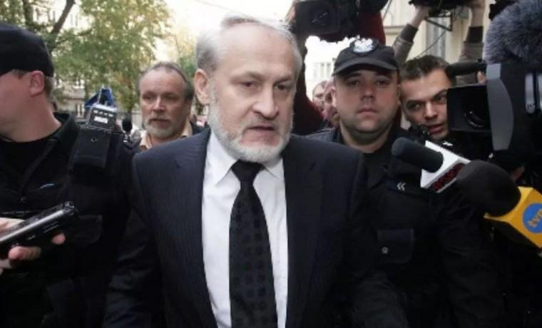 Чеченские правозащитники призвали Великобританию осудить Ахмеда Закаева за поддержку ИГ