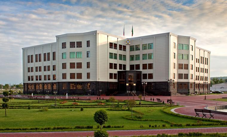 В Чеченской Республике объявлен конкурс грантов Главы ЧР для некоммерческих организаций