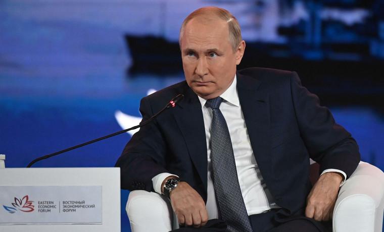Регионы ДФО получат 20 миллиардов рублей в рамках программы социального развития в 2022 году